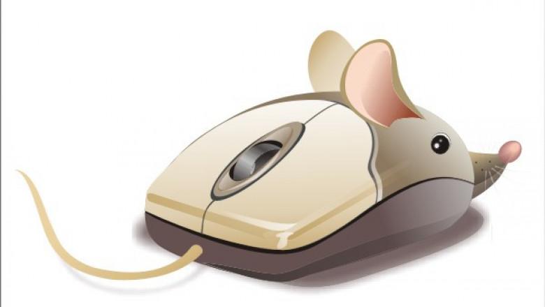 мышка не прокручивает страницу 1