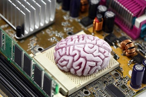 Узнаем процессор компьютера